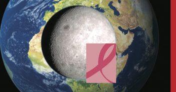 Rivista LILT n. 95: Cancro al seno La faccia nascosta della luna