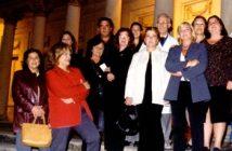 Delegazione Lecce