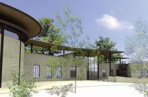 Centro ILMA
