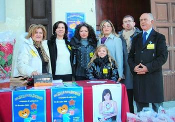 Carmiano-Magliano