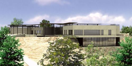 Il Centro Ilma – Istituto di ricerca per l'Oncologia Ambientale