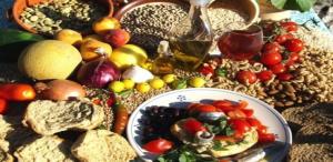 16/03 Capo di Leuca – La cultura di una sana alimentazione