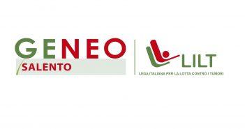 GENEO: Progetto di ricerca della LILT Lecce sulle cause ambientali dei tumori nel Salento