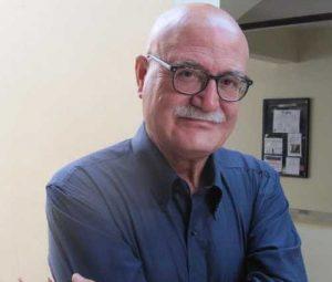 G.Serravezza – Lo dobbiamo ai nostri figli e ai nostri nipoti