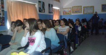 06/06 Casarano: Responsabilità sociale per la salute