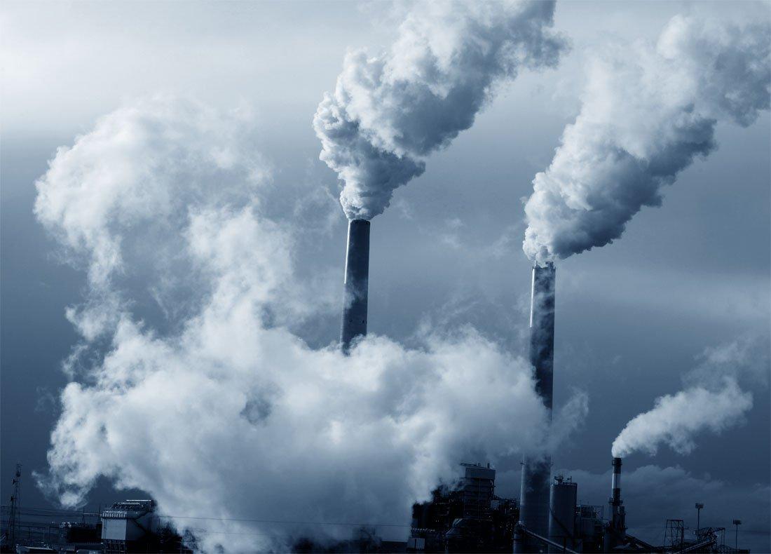 """21/04 Maglie – Convegno: """"Inquinamento e consumo del suolo"""""""