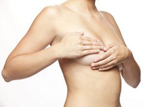 28/04 Galatone – A lezione di… autopalpazione al seno