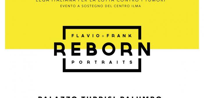 2-8/06: Mostra fotografica pro Ilma: Reborn