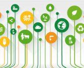 """10mo Corso di aggiornamento """"Ambiente e Salute"""": Rifiuti 0"""