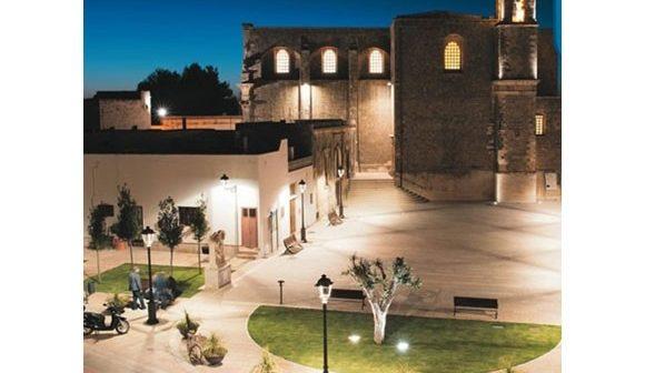 30 Luglio a Giuggianello – Dibattito pubblico LILT Lecce pro Centro Ilma
