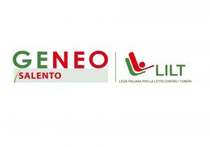GENEO.Monitoraggio dei suoli del Salento: www.geneosalento.it