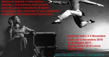 locandina-laboratorio-teatro-lilt