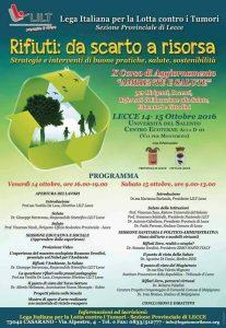 locandina-ambiente-e-salute