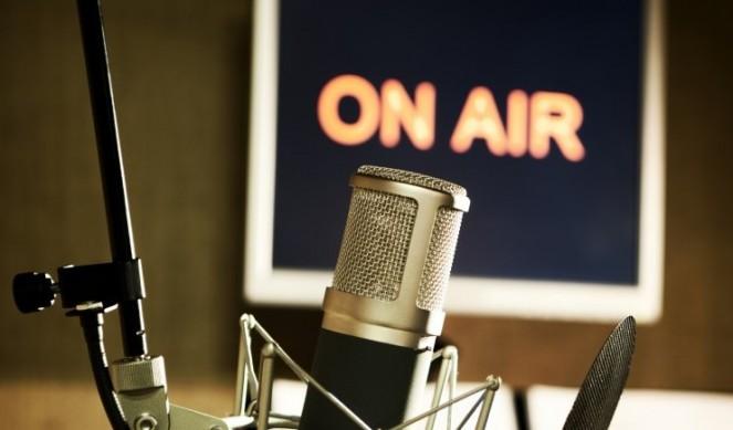 LILT Lecce in radio