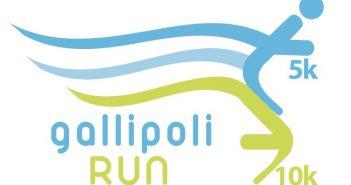 logo-finale-gallipolirun-2