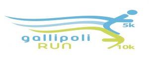 10k 5k Gallipoli Run  – il 1° maggio 2017 a Gallipoli corri anche tu!