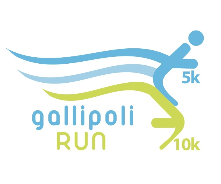 Gallipoli Run 2017