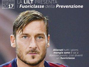 Roma – Settimana Nazionale Oncologica 2017