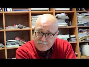Comunicato stampa ufficiale- Protesta Dr.Serravezza NoTap