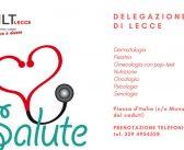 Del. LILT di Lecce riparte il 18 settembre: consulenze specialistiche & coworking lab