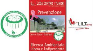La nostra Rivista: n. 99 dedicato alla Prevenzione