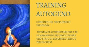 Lecce: Parte la terza edizione del corso gratuito di training autogeno