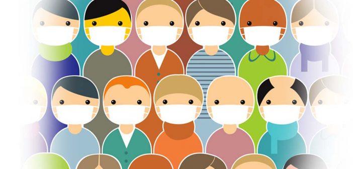 EPIDEMIOLOGIA, UN TREND INARRESTABILE