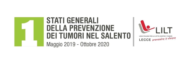 SGPT – Progetto pilota in Salento (maggio 2019 – ottobre 2020)