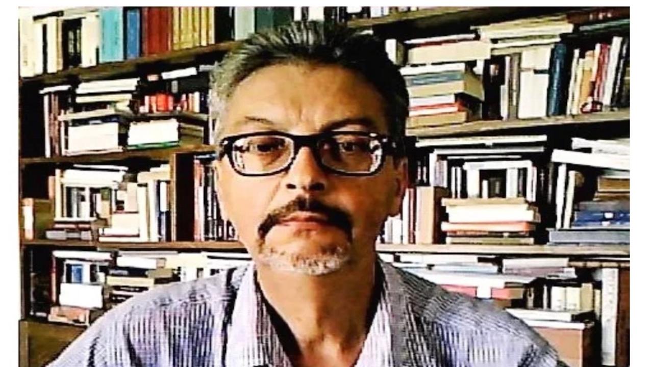 Lutto nella famiglia Lilt Lecce: ci ha lasciati il dr. Leo Stefàno