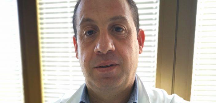 """Appello Lilt a Regione e Asl: """"Vaccinare presto i pazienti oncologici e i loro caregiver"""""""